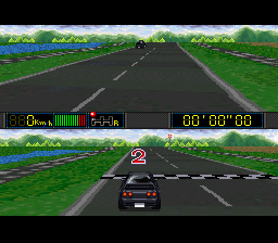 Drift King '94 Oyna