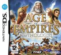 Age of Empires - Myt…