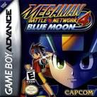 Megaman Battle Netwo…