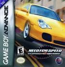 Need For Speed - Por…