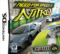 Need for Speed - Nit…