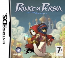 Prince of Persia - T…